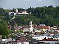 Passau GO-4.jpg