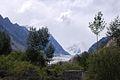 Passu Glacier View from KKH.JPG