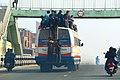 Patan, Nepal (23567334371).jpg