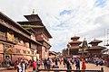 Patan Durbar Square-2065.jpg