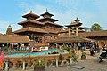 Patan Palace And Durbar Square (221931949).jpeg