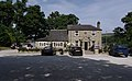 Pateley Bridge MMB 01 The Bridge Inn.jpg