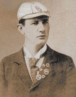 Paul Neumann (swimmer) Austrian swimmer