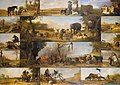Paulus Potter - Punishment of a Hunter.jpg