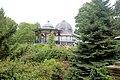 Pavilion Gardens and bandstand - geograph.org.uk - 885130.jpg
