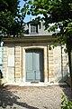 Pavillon Flaubert Croisset Canteleu 009.jpg