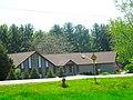 Peace Thru Christ Lutheran Church - panoramio.jpg