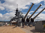 Pearl Harbor 77.jpg
