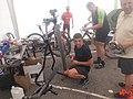Pedals de Foc Non Stop 08.jpg