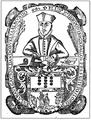 Pedro Ordóñez de Cevallos.png