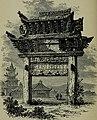 Peeps into China (1892) (14591040910).jpg