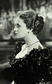 Peggy-Ashcroft-1936-2.jpg