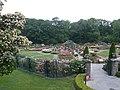 Peggy Rockefeller Rose Garden NYBG jeh.jpg