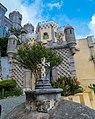 Pena Palace (42261726324).jpg