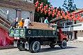 Penang Malaysia Nissan-Diesel-Truck-02.jpg