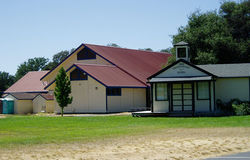 PennValleyCalifornia3.jpg