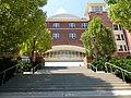Penn State University Brill Hall 3.jpg