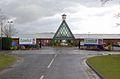 Pennells Garden Centre - geograph.org.uk - 741913.jpg