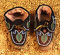 Penobscot moccasins ANMH.jpg