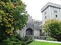 Penrhyn Castle - geograph.org.uk - 561627.jpg