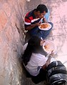 People eating in East Jerusalem.jpg