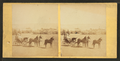 People in coach, from Robert N. Dennis collection of stereoscopic views.png