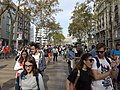 People walking along La Rambla.jpg