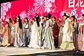 People wearing Hanfu at IDO32 (20200118144454).jpg