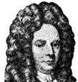 Per Ribbing (1670-1719).png