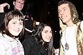 Perez Hilton and Chanel Alafaci (5933010379).jpg