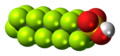 Perfluorooctanesulfonic-acid-3D-spacefill.png