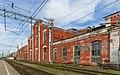 Perm asv2019-05 img33 Perm-I station.jpg