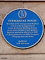 Permanent House - Architect G. W. Atkinson.jpg