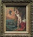Persée et Andromède - Delacroix - with border.jpg