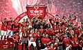 Persepolis Championship Celebration 2017-18 (11).jpg