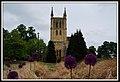 Pershore Abbey - panoramio (1).jpg