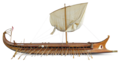 Persian ship during greek-persian wars.webp