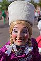 Personnage Disney - Pinocchio - 20150803 16h46 (10831).jpg