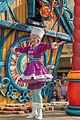 Personnage Disney - Pinocchio - 20150804 16h46 (10944).jpg