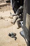 Personnel recovery partnership in Kuwait 140619-Z-AR422-414.jpg