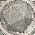 Perspectiva Corporum Regularium 24a.jpg