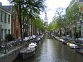 Perspectiva holandesa - panoramio.jpg