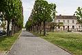 Perthes-en-Gatinais Mairie IMG 1948.jpg