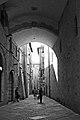 Perugia, 2009 - Via dei Priori (edited).jpg