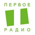 Pervoeradio.png