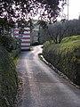 Pescia - Loc. Pratalozzo - panoramio.jpg