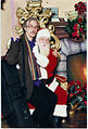 Peter Alsop with Santa.jpg