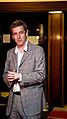 Peter Capaldi 2009.jpg