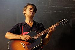 Peter Doherty - Fête de l'Humanité 2012 - 011.jpg