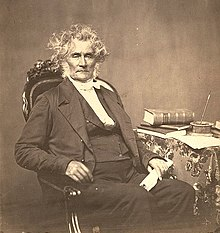 Peter Force by Mathew Brady c1858, detail.jpg